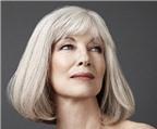 Bí quyết trang điểm cho phụ nữ trung tuổi