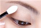 Bí quyết trang điểm mắt cho người mới bắt đầu