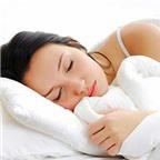 Bí quyết tránh bị mất ngủ