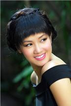 Bí quyết trẻ lâu từ người đẹp Việt