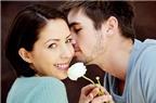 Bí quyết trị những ông chồng hay ghen