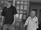 Bí quyết trường thọ của cụ ông 100 tuổi