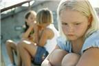 Bí quyết từng bước để trẻ hòa nhập khi đi mẫu giáo