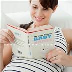 Bí quyết vượt qua khó khăn khi đặt tên cho baby mới chào đời