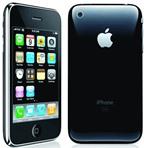 Bí quyết xài iPhone, iPad không lo hết pin