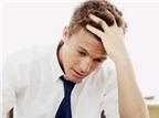 Bị rối loạn vận hành não điều trị thế nào?