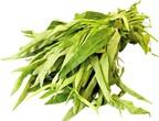 Bị u xơ tiền liệt tuyến ăn rau muống có to lên không?