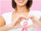 Bướu sợi tuyến vú có phải là ung thư vú không?
