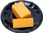 Cách ăn pho mát mà không bị béo