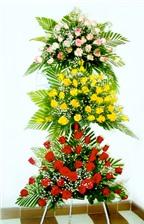 Cách bảo quản hoa lẵng