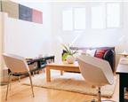 Cách bố trí nội thất cho không gian café tại gia