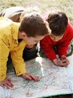 Cách cải thiện thói quen lười suy nghĩ cho trẻ