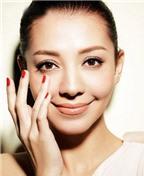 Cách chăm sóc vùng da quanh mắt hiệu quả nhất