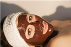 Cách chế mặt nạ cho da thường