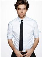Cách chọn áo sơ mi trắng cho nam giới