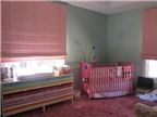 Cách chọn giường cũi cho trẻ