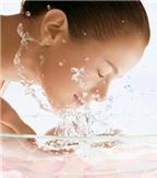 Cách chọn sữa rửa mặt cho từng loại da