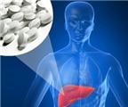 Cách chọn thuốc giảm đau phù hợp