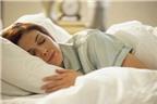 Cách chữa cảm cúm cho bà bầu