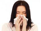 Cách chữa cảm cúm không cần dùng thuốc kháng sinh
