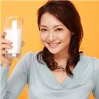 Cách điều trị huyết áp thấp bằng chế độ dinh dưỡng