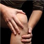 Cách điều trị triệu chứng đau khớp gối