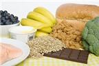 Cách đơn giản nâng cao sức khỏe