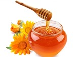 Cách dùng mật ong trị táo bón