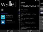 Cách giữ Bitcoin an toàn