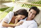 Cách giữ lửa hôn nhân bằng những điều nhỏ nhặt