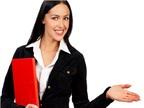 Cách giúp bạn tạo ra động lực làm việc