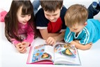Cách giúp trẻ hòa nhập tốt với môi trường sống
