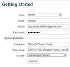 Cách gửi file đính kèm dung lượng lớn đến 5GB qua email