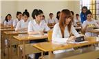 Cách làm bài thi, kiểm tra đạt điểm cao