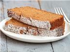 Cách làm bánh mì gừng Giáng sinh thơm ngon