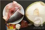Cách làm cá kho cà ri đậm đà, hấp dẫn đón bữa trưa