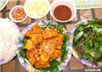 Cách làm chả cá Lã Vọng mang đậm hương vị Hà Thành