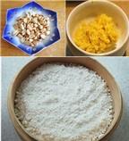 Cách làm chè lam ngon nhất cho ngày Tết ai ăn cũng khen