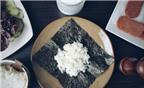 Cách làm cơm nắm kiểu Nhật đơn giản đổi vị bữa trưa