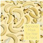 Cách làm đẹp siêu tiết kiệm từ vỏ trái cây