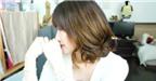 Cách làm kiểu tóc bob sành điệu