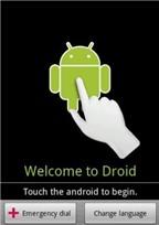 Cách làm mới smartphone Android cũ