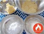 Cách Làm Món Bánh Đậu Xanh Nướng Thơm Ngon