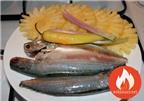 Cách Làm Món Cá Bạc Má Kho Dứa Thơm Ngon