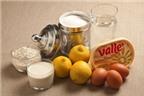 Cách làm pudding chanh dây đơn giản tại nhà mà không cần lò nướng
