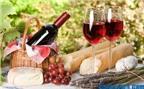 Cách làm rượu nho ngon đơn giản mà ngon, an toàn và đậm đà
