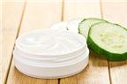 Cách làm sữa rửa mặt thiên nhiên an toàn cho từng loại da
