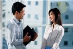 Cách làm tăng sự trung thành của nhân viên