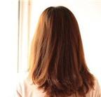 Cách làm tóc búi thanh lịch như Taylor Swift
