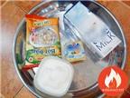 Cách Làm Váng Sữa Cho Bé Ngon Tuyệt